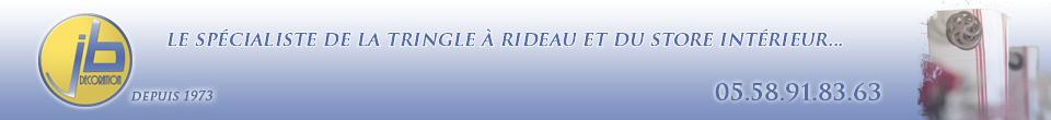test slogan